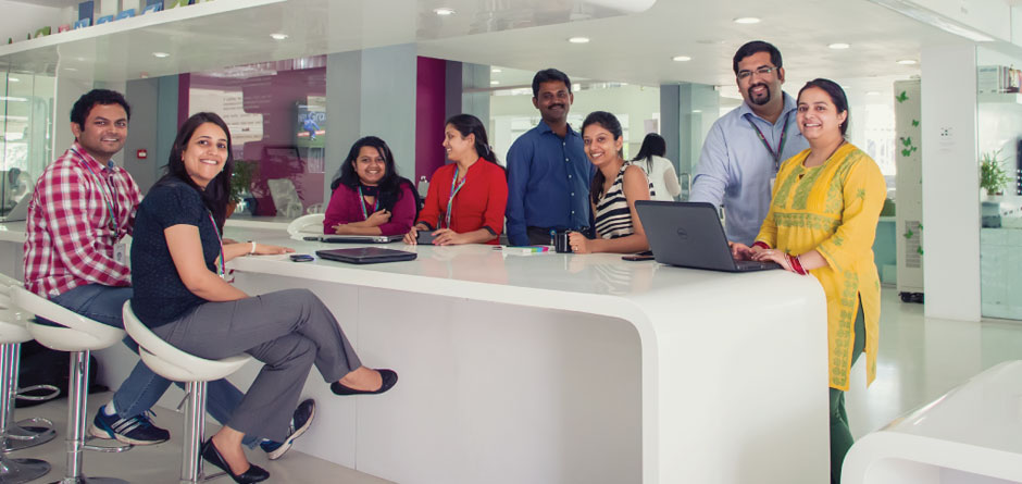 Explore careers at Godrej in FMCG, Real Estate, Agri, Chemical and Retail
